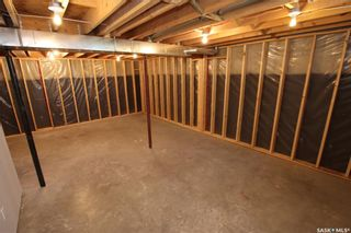 Photo 33: 355 Clark Avenue in Asquith: Residential for sale : MLS®# SK859782