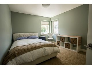 """Photo 17: 45371 MAGDALENA Place: Cultus Lake House for sale in """"RIVERSTONE"""" : MLS®# H2152514"""