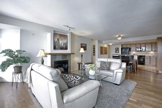 Photo 16: 1801 1078 6 Avenue SW in Calgary: Downtown West End Apartment for sale : MLS®# A1066413