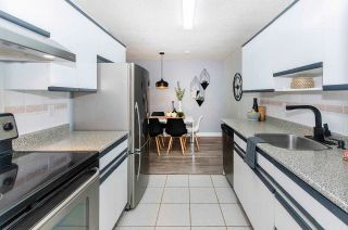 """Photo 16: 204 327 W 2ND Street in North Vancouver: Lower Lonsdale Condo for sale in """"Somerset Manor"""" : MLS®# R2589044"""
