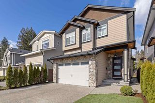 Photo 3: 2481 GLENWOOD Avenue in Port Coquitlam: Woodland Acres PQ House for sale : MLS®# R2558626