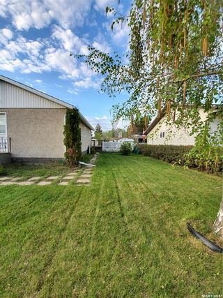 Photo 10: 489 3rd Avenue West in Unity: Residential for sale : MLS®# SK839110