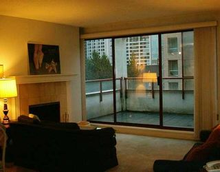 "Photo 3: 1042 NELSON Street in Vancouver: West End VW Condo for sale in ""KELVIN COURT"" (Vancouver West)  : MLS®# V622002"