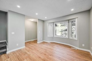Photo 4: 97 FALSHIRE Terrace NE in Calgary: Falconridge Row/Townhouse for sale : MLS®# A1046001