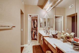 Photo 16: CHULA VISTA Townhouse for sale : 2 bedrooms : 1760 E Palomar #121