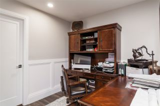 "Photo 18: 1 3410 ROXTON Avenue in Coquitlam: Burke Mountain Condo for sale in ""16 ON ROXTON"" : MLS®# R2207789"