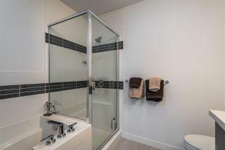 """Photo 11: 207 15168 33 Avenue in Surrey: Morgan Creek Condo for sale in """"Elgin House"""" (South Surrey White Rock)  : MLS®# R2364325"""