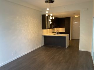 """Photo 4: 5516 ORMIDALE Street in Vancouver: Collingwood VE Townhouse for sale in """"The Gardens"""" (Vancouver East)  : MLS®# R2544241"""
