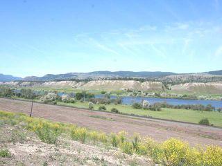 Photo 2: 1453 PINANTAN ROAD in : Pritchard Lots/Acreage for sale (Kamloops)  : MLS®# 134954