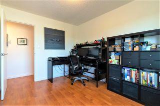 "Photo 7: 301 7180 LINDSAY Road in Richmond: Granville Condo for sale in ""SUSSEX SQUARE"" : MLS®# R2587924"