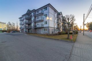 "Photo 20: 403 32044 OLD YALE Road in Abbotsford: Abbotsford West Condo for sale in ""GREEN GABLES"" : MLS®# R2350594"