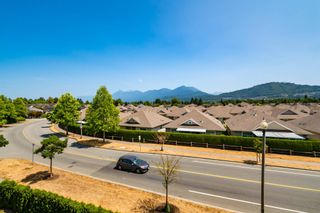 """Photo 21: 315 45769 STEVENSON Road in Chilliwack: Sardis East Vedder Rd Condo for sale in """"Park Place I"""" (Sardis)  : MLS®# R2602356"""