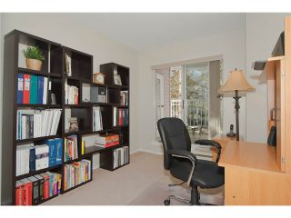 "Photo 36: 104 5500 ARCADIA Road in Richmond: Brighouse Condo for sale in ""REGENCY VILLA"" : MLS®# V975438"