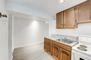 Photo 21: 3128 45 Street SW in Calgary: Glenbrook Detached for sale : MLS®# A1063846