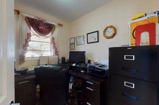 Photo 19: 20820 55 Avenue in Edmonton: Zone 58 House for sale : MLS®# E4251212