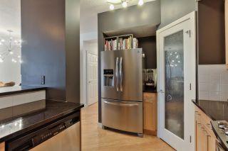 Photo 11: 10108 125 ST NW in Edmonton: Zone 07 Condo for sale : MLS®# E4172749