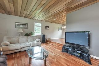 Photo 15: 483 Howes Rd in : NI Kelsey Bay/Sayward House for sale (North Island)  : MLS®# 865729