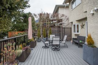 Photo 15: 3379 NORWOOD Avenue in North Vancouver: Upper Lonsdale House for sale : MLS®# R2348316
