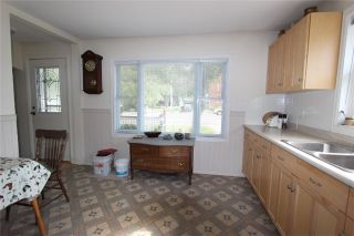 Photo 3: 2344 Highway 12 Road in Ramara: Brechin House (Bungalow) for sale : MLS®# X3615500