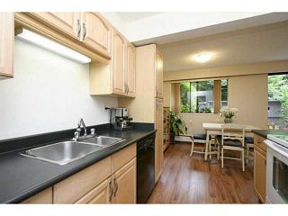 Photo 11: 8935 HORNE ST in Burnaby: Government Road Condo for sale (Burnaby North)  : MLS®# V1027473