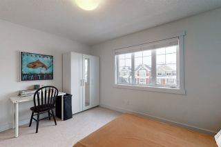 Photo 19: 7504 SUMMERSIDE GRANDE Boulevard in Edmonton: Zone 53 House for sale : MLS®# E4229540