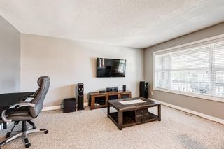 Photo 6: 10 Luxstone Point SW: Airdrie Semi Detached for sale : MLS®# A1146680