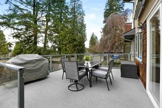 Photo 7: 3055 PLYMOUTH Drive in North Vancouver: Windsor Park NV House for sale : MLS®# R2543123