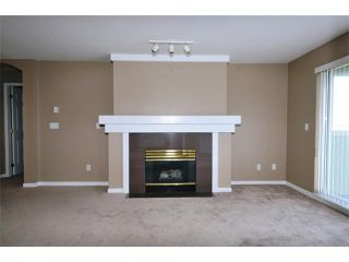 Photo 5: # 204 20110 MICHAUD CR in Langley: Langley City Condo for sale : MLS®# F1426590