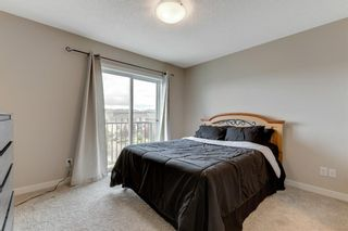 Photo 20: 303 428 Nolan Hill Drive NW in Calgary: Nolan Hill Row/Townhouse for sale : MLS®# A1141583