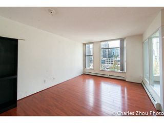 """Photo 4: 1001 1008 CAMBIE Street in Vancouver: Yaletown Condo for sale in """"WATER WORKS"""" (Vancouver West)  : MLS®# V1088836"""