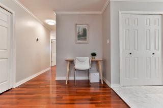 "Photo 6: 9266 154 Street in Surrey: Fleetwood Tynehead House for sale in ""BERKSHIRE PARK"" : MLS®# R2569764"