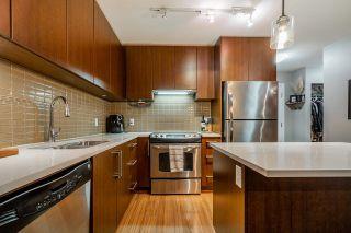 Photo 20: 432 15850 26 Avenue in Surrey: Grandview Surrey Condo for sale (South Surrey White Rock)  : MLS®# R2617884