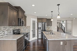 Photo 11: 6603 Tri-City Way: Cold Lake House for sale : MLS®# E4217268