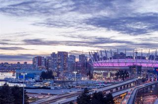 FEATURED LISTING: 909 - 221 UNION Street Vancouver