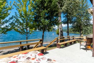 Photo 30: 1 6942 Squilax-Anglemont Road: MAGNA BAY House for sale (NORTH SHUSWAP)  : MLS®# 10233659