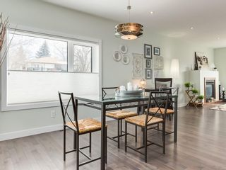 Photo 9: 2053 27 Street SE in Calgary: Southview House for sale : MLS®# C4174204