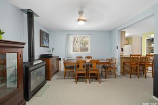 Photo 7: 101 2nd Street West in Langham: Residential for sale : MLS®# SK873646