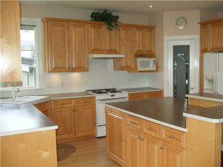 Photo 2: 20491 122B Avenue in Maple Ridge: Northwest Maple Ridge House for sale : MLS®# V948003