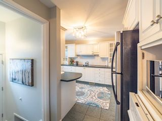 Photo 11: 167 FYFFE Road SE in Calgary: Fairview Detached for sale : MLS®# A1055829