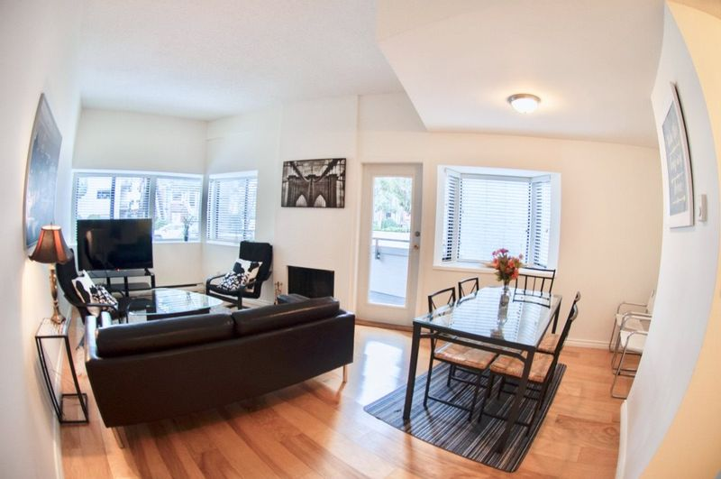 FEATURED LISTING: 3 - 1685 11TH Avenue West Vancouver
