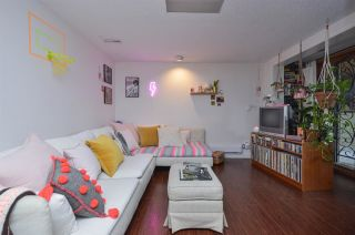 Photo 15: 1978 NASSAU Drive in Vancouver: Fraserview VE House for sale (Vancouver East)  : MLS®# R2537080