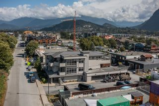 Photo 7: 37738 THIRD Avenue in Squamish: Downtown SQ Land Commercial for sale : MLS®# C8039978