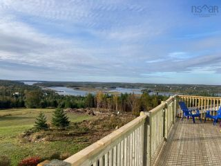 Photo 3: 108 Harbour Ridge Drive in East Petpeswick: 35-Halifax County East Residential for sale (Halifax-Dartmouth)  : MLS®# 202125856