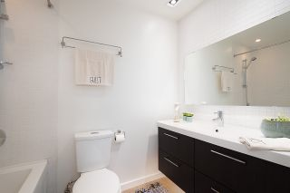 Photo 40: 402 2366 WALL Street in Vancouver: Hastings Condo for sale (Vancouver East)  : MLS®# R2624831