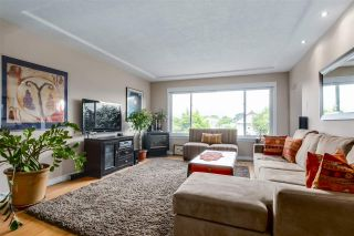Photo 5: 3438 E 24TH AVENUE in Vancouver: Renfrew Heights House for sale (Vancouver East)  : MLS®# R2087717