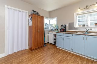 Photo 10: 485 Marigold Rd in : SW Marigold House for sale (Saanich West)  : MLS®# 878583