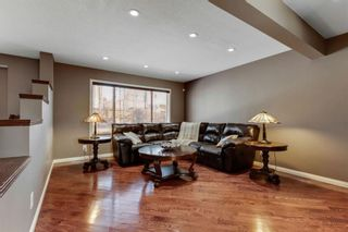 Photo 14: 137 Tuscarora Circle NW in Calgary: Tuscany Detached for sale : MLS®# A1081407