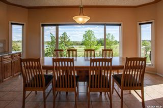 Photo 15: 1230 Beechmont View in Saskatoon: Briarwood Residential for sale : MLS®# SK858804