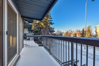 Photo 28: 105 7172 Coach Hill Road SW in Calgary: Coach Hill Row/Townhouse for sale : MLS®# A1053113
