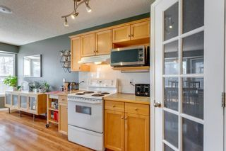 Photo 10: 121 Bridlewood Court SW in Calgary: Bridlewood Detached for sale : MLS®# A1096273